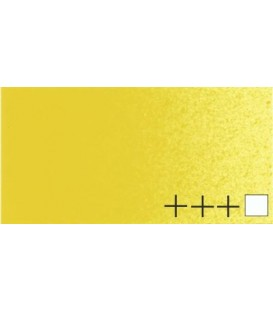 11) 272 Transparent yellow medium acrylic Rembrandt 40 ml.