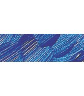 35) 814 Blau cobalt ceruli Acrilic Vallejo Artist 60 ml.