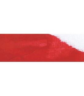 20) 822 Vermell pirrol Acrilic Vallejo Artist 60 ml.