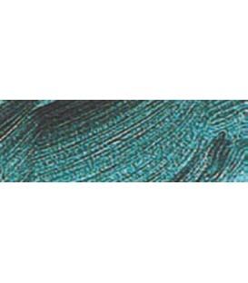 46) 604 Turquesa de cobalt Acrilic Vallejo Artist 60 ml.