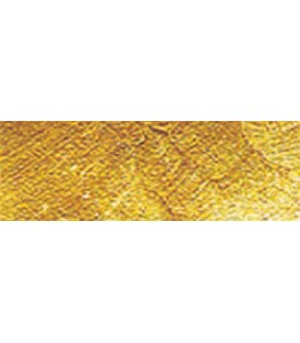 79) 702 Gold Acrylic Vallejo Artist 60 ml.
