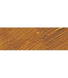 58) 317 Yellow ochre Acrylic Vallejo Artist 60 ml.