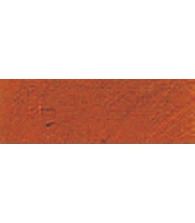 61) 305 Naranja de Marte Acrilico Vallejo Artist 60 ml.