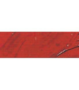 24) 402 Naftol carmi Acrilic Vallejo Artist 60 ml.