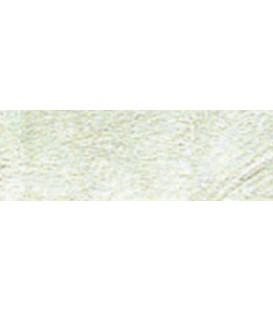 96) 410 Iridescent medium Acrylic Vallejo Artist 60 ml.