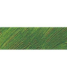 48) 409 Permanent green Acrylic Vallejo Artist 60 ml.