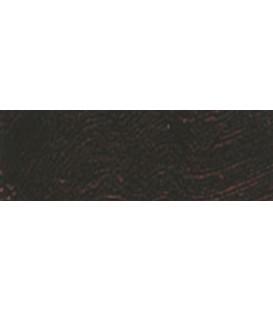 75) 301 Negro carbon Acrilico Vallejo Artist 60 ml.