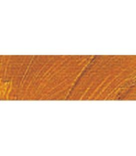 60) 304 Groc de Mart Acrilic Vallejo Artist 60 ml.
