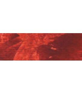 29) 824 Taronja torrat quinacridona Acrilic Vallejo Artist 60 ml