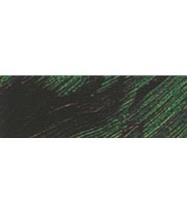 47) 407 Verde ftalocianina Acrilico Vallejo Artist 60 ml.