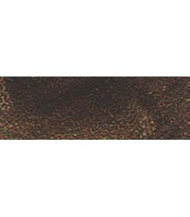 80) 703 Bronce Acrilico Vallejo Artist 60 ml.