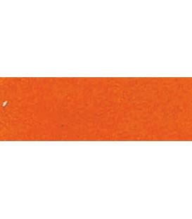 18) 803 Cadmi Taronja Acrilic Vallejo Artist 60 ml.