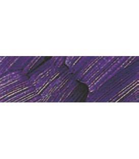 34) 413 violeta ultramar Acrilic Vallejo Artist 60 ml.