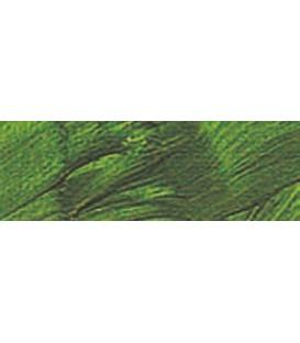 49) 415 Verd maragda (to) Acrilic Vallejo Artist 60 ml.