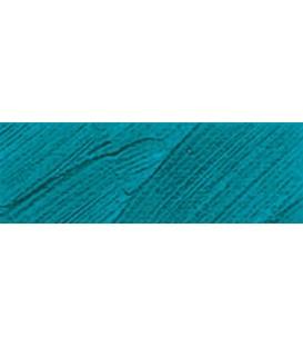 45) 426 Blau verdós Acrilic Vallejo Artist 60 ml.