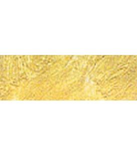 13) 315 Titani cru Acrilic Vallejo Artist 60 ml.