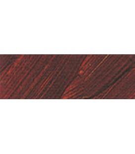 65) 311 Burnt sienna Acrylic Vallejo Artist 60 ml.