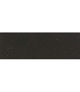 67) 312 Mars violet Acrylic Vallejo Artist 60 ml.