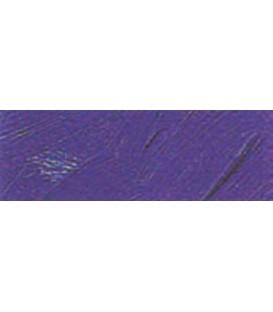 37) 421 Azul cobalto (tono) Acrilico Vallejo Artist 60 ml.