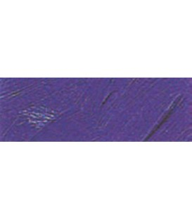 37) 421 Blau cobalt (to) Acrilic Vallejo Artist 60 ml.
