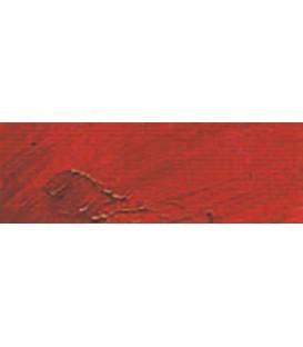 27) 606 Vermell quinacridona magenta Acrilic Vallejo Artist 60 m
