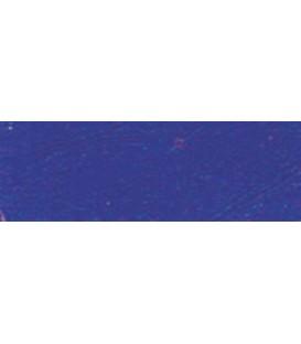 36) 416 Cyan blue Acrylic Vallejo Artist 60 ml.