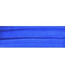 39) 603 Blau cobalt intens Acrilic Vallejo Artist 60 ml.