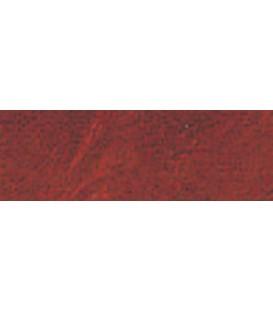62) 306 Mars red Acrylic Vallejo Artist 60 ml.