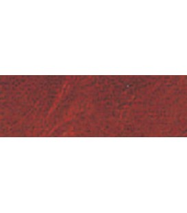 62) 306 Rojo de Marte Acrilico Vallejo Artist 60 ml.