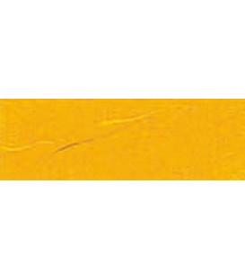 15) 502 Cadmio naranja claro Acrilico Vallejo Artist 60 ml.