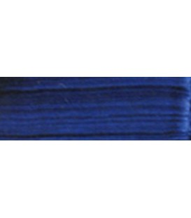 42) 823 Blau antraquinona Acrilic Vallejo Artist 60 ml.