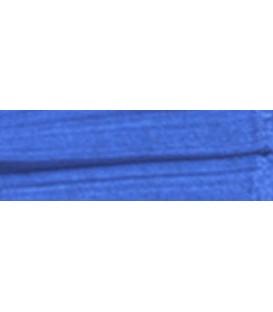 41) 808 Blau cobalt crom Acrilic Vallejo Artist 60 ml.
