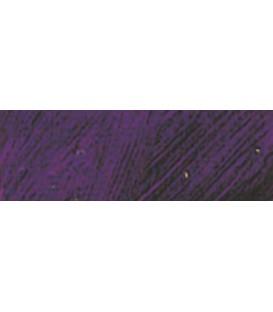 33) 403 Violeta permanent Acrilic Vallejo Artist 60 ml.