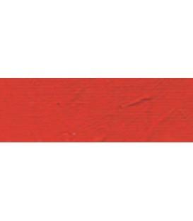 22) 804 Cadmi vermello Acrilic Vallejo Artist 60 ml.