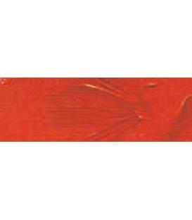 28) 615 Vermell palid quinacridona Acrilic Vallejo Artist 60 m