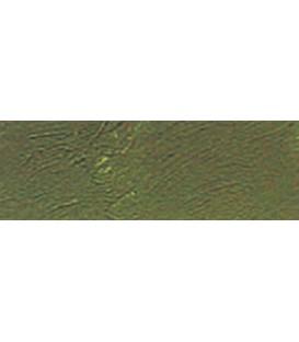 51) 508 Verd oxid chromium Acrilic Vallejo Artist 60 ml.