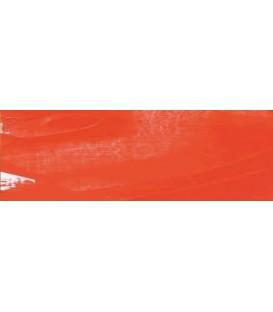 17) 821 Taronja pirrol Acrilic Vallejo Artist 60 ml.