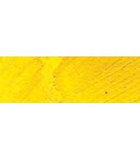 10) 422 Groc de cobalt (to) Acrilic Vallejo Artist 60 ml.