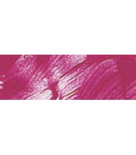 32) 802 Violeta de cobalt Acrilic Vallejo Artist 60 ml.