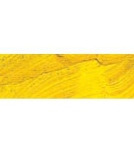 11) 812 Groc de cobalt Acrilic Vallejo Artist 60 ml.