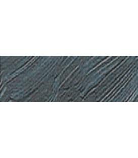 71) 321 Gris fosc Acrilic Vallejo Artist 60 ml.