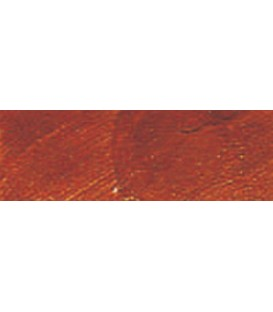 81) 704 Copper Acrylic Vallejo Artist 60 ml.