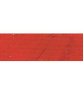 23) 419 Vermell naftol pal·lid Acrilic Vallejo Artist 60 ml.