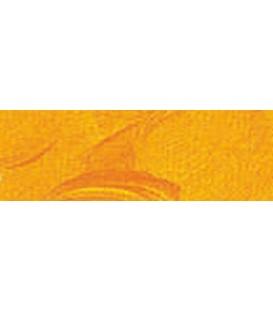 16) 414 Taronja transparent Acrilic Vallejo Artist 60 ml.