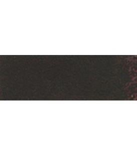 76) 309 Mars black Acrylic Vallejo Artist 60 ml.