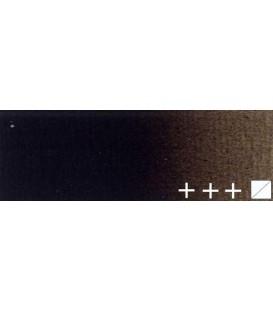106) 409 Burnt umber oil Rembrandt 40 ml.