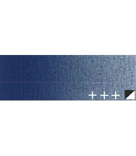 066) 586 Blau cobalt turquesa oli Rembrandt 40 ml.