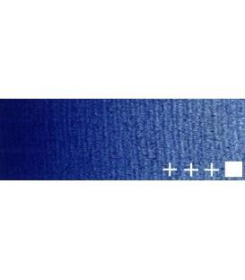 061) 576 Blau ftalo verd oli Rembrandt 40 ml.