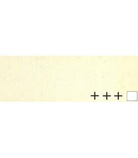 001) 817 Blanc perla oli Rembrandt 40 ml.