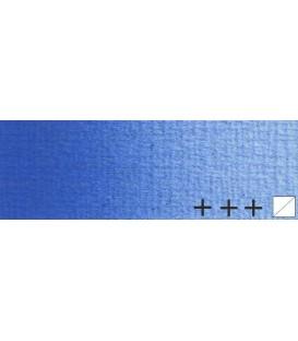 058) 534 Blau ceruli oli Rembrandt 40 ml.